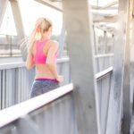 Připravujete se na maraton? Těchto 6 tipů vám pomůže