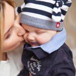 Horečka, kašel nebo rýma nepolevují? Kdy už s dítětem raději vyrazit k lékaři?