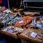 Jezte ryby, jsou nesmírně zdravé. Jak poznat, jaká je čerstvá a není lepší zamražená?