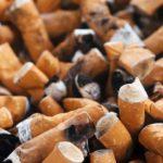 Přestat kouřit se vyplatí v každém věku. Kolik času navíc to může přinést a nehrozí ztloustnutí?