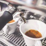 Káva může škodit i prospívat. Prozradíme konkrétní příklady