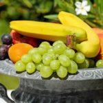 Nemůže za vaše tukové zásoby fruktóza? Cukr v ovoci není zrovna zdravý