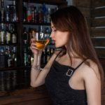 Škodlivé účinky alkoholu. Opravdu je dobře znáte?