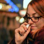 Období nemocí a nachlazení je tady. Jak posílit imunitu, abychom virům úspěšně vzdorovali?