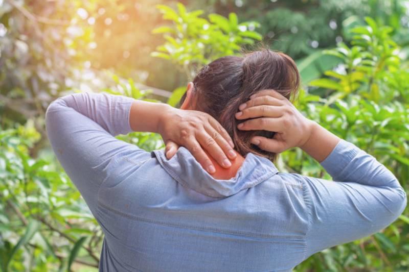 Co dělat, když vás bolí klouby. Trpět rozhodně nemusíte - byroncaspergolf.com
